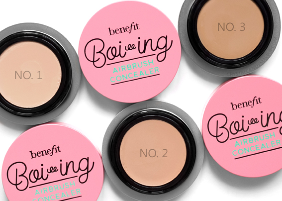 Benefit-Boi-Ing-Airbrush-Concealers-No-1-2-3-Review