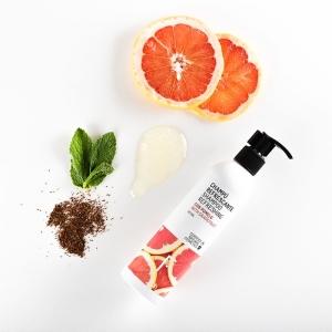 champu-natural-detox