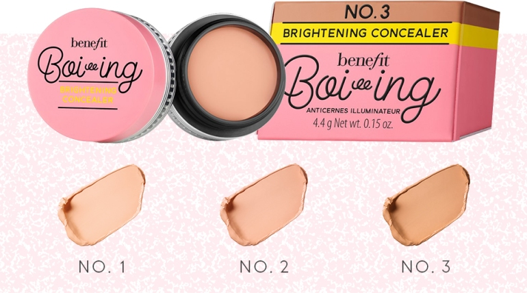 MBBoiIngBrighteningConcealer-copy-2